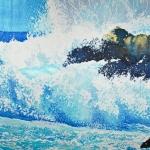 Transforming Wave