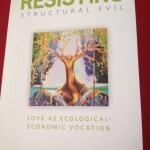 resisting-structural-evil-2