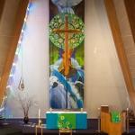Faith Tree of Life