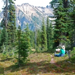 washington-pass-meadow-14