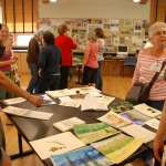 NCI wild-journal-art-show-2