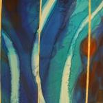 xzions-waterfall-3-4-finished
