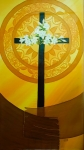 Easter-Glory-Lilies