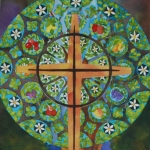 Faith Sketch Tree of Life