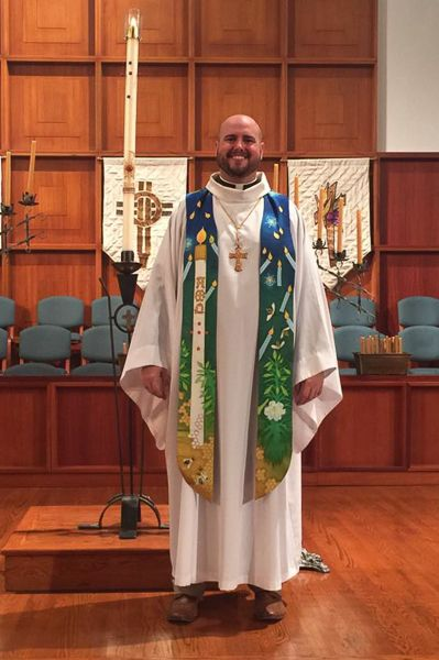 Easter-Vigil-Stole-worn-by-new-owner