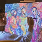 johanna-painting-cuba2