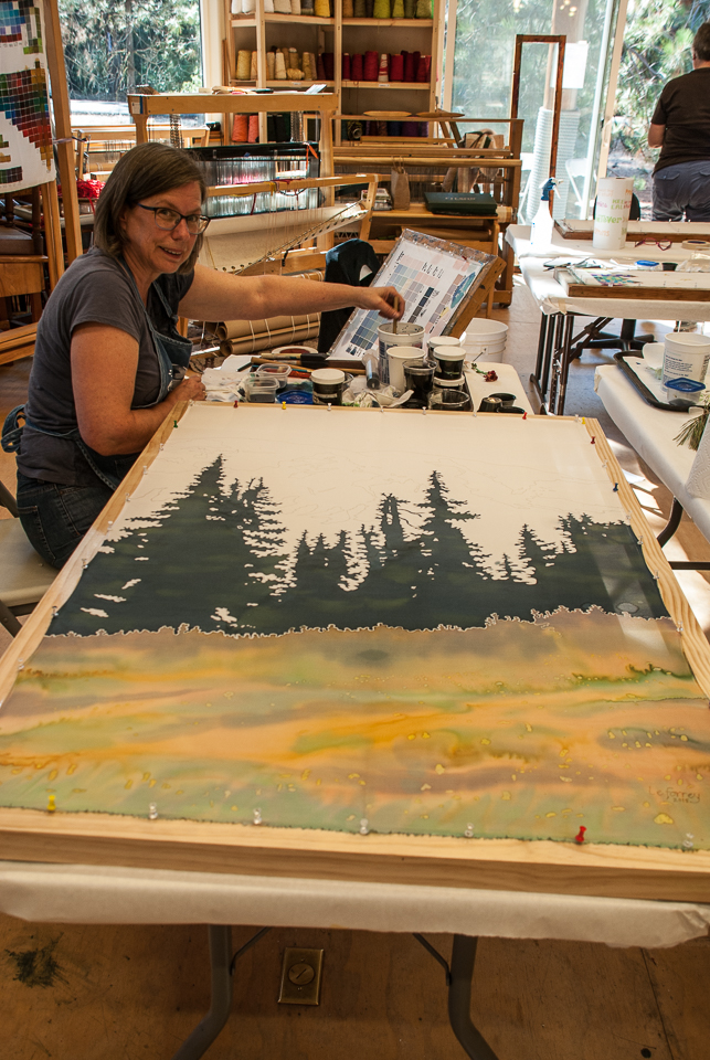 Lynn-painting-mountains