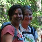 Wild journal 2012 Canyon Creek 23