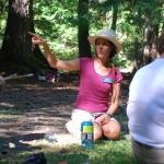 Wild journal 2012 Canyon Creek 4