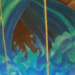 zions-waterfall-3-4-finishedxx