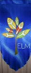 ELM Extra-Ordinary Lutheran Minestries