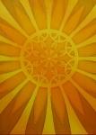 Sunburst-crop2